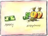 в чем счастье