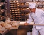 мини хлебопекарня