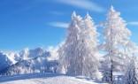 заработать зимой